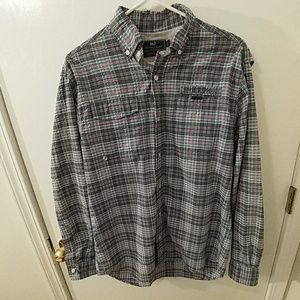 Vineyard Vines Harbor shirt